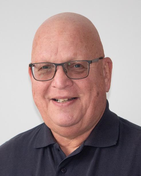 Cor van der Neut