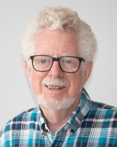 Jan van den Hoek